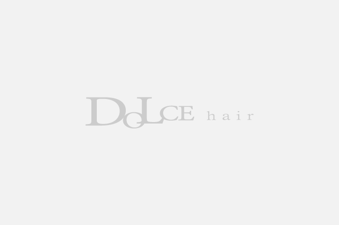 DOLCE hair今里店