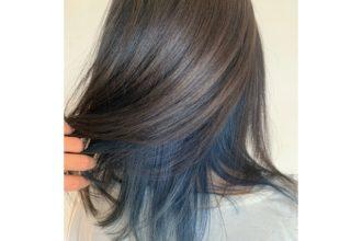 THA  tokyo hair dressing award  小松敦さん賞頂きました☺️