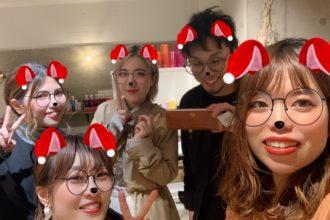 ☆祝☆誕生日☆